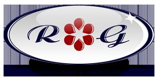 logo_erregi
